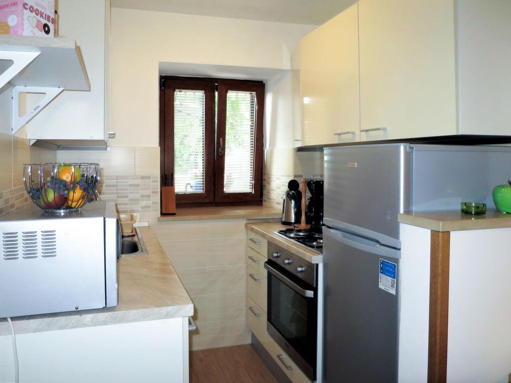 Ferienhaus Haus Aleksandra (ROJ508) (1089587), Kanfanar, , Istrien, Kroatien, Bild 14