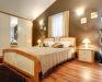 Foto 10 interieur - Vakantiehuis Bubi, Rovinj Rovinjsko Selo