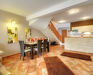 Foto 8 interieur - Vakantiehuis Bubi, Rovinj Rovinjsko Selo