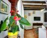 Foto 6 interior - Casa de vacaciones Alberta, Rovinj Rovinjsko Selo