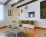 Foto 4 interior - Casa de vacaciones Alberta, Rovinj Rovinjsko Selo