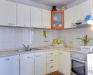 Foto 12 interior - Casa de vacaciones Alberta, Rovinj Rovinjsko Selo