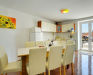 Foto 11 interior - Casa de vacaciones Alberta, Rovinj Rovinjsko Selo