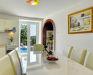 Foto 9 interior - Casa de vacaciones Alberta, Rovinj Rovinjsko Selo