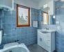 Foto 17 interieur - Vakantiehuis Art House, Rovinj Rovinjsko Selo
