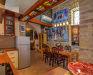 Foto 5 interieur - Vakantiehuis Art House, Rovinj Rovinjsko Selo