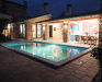 Foto 30 exterieur - Vakantiehuis Art House, Rovinj Rovinjsko Selo
