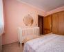 Foto 11 interieur - Vakantiehuis Jadranka, Rovinj Kanfanar