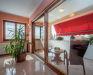 Foto 4 interieur - Vakantiehuis Jadranka, Rovinj Kanfanar