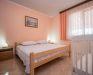 Foto 10 interieur - Vakantiehuis Jadranka, Rovinj Kanfanar