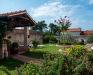 Foto 28 exterieur - Vakantiehuis Jadranka, Rovinj Kanfanar