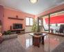 Foto 2 interieur - Vakantiehuis Jadranka, Rovinj Kanfanar