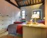 Foto 19 interieur - Vakantiehuis Riviera, Rovinj Žminj