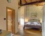 Foto 24 interieur - Vakantiehuis Riviera, Rovinj Žminj