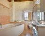 Foto 14 interieur - Vakantiehuis Riviera, Rovinj Žminj
