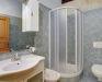 Foto 20 interieur - Vakantiehuis Riviera, Rovinj Žminj