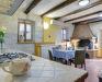 Foto 13 interieur - Vakantiehuis Riviera, Rovinj Žminj