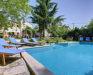 Foto 30 exterieur - Vakantiehuis Riviera, Rovinj Žminj