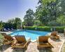 Foto 27 exterieur - Vakantiehuis Riviera, Rovinj Žminj