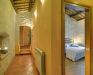 Foto 15 interieur - Vakantiehuis Riviera, Rovinj Žminj