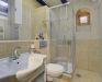 Foto 10 interieur - Vakantiehuis Riviera, Rovinj Žminj