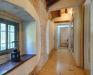 Foto 24 interieur - Vakantiehuis Katarina, Rovinj Žminj