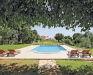 Foto 16 exterieur - Vakantiehuis Villa Morus, Svetvinčenat