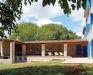 Foto 17 exterieur - Vakantiehuis Villa Morus, Svetvinčenat