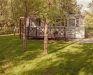 Foto 2 interior - Casa de vacaciones Camping Mon Perin ****, Rovinj Bale