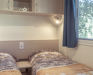 Foto 7 interior - Casa de vacaciones Camping Mon Perin ****, Rovinj Bale