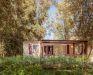 Foto 11 interieur - Vakantiehuis Camping Mon Perin ****, Rovinj Bale