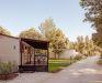 Foto 12 interior - Casa de vacaciones Camping Mon Perin ****, Rovinj Bale