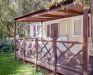 Foto 3 interior - Casa de vacaciones Camping Mon Perin ****, Rovinj Bale