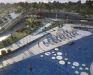 Foto 24 exterieur - Vakantiehuis Camping Mon Perin ****, Rovinj Bale