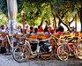 Foto 36 exterieur - Vakantiehuis Camping Mon Perin ****, Rovinj Bale