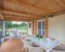 Foto 10 interieur - Vakantiehuis Camping Mon Perin ****, Rovinj Bale