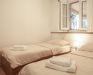 Foto 8 interieur - Vakantiehuis Camping Mon Perin ****, Rovinj Bale
