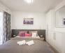 Foto 15 interieur - Vakantiehuis Camping Mon Perin ****, Rovinj Bale