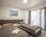 Foto 16 interieur - Vakantiehuis Camping Mon Perin ****, Rovinj Bale
