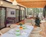 Foto 2 interieur - Vakantiehuis Camping Mon Perin ****, Rovinj Bale