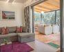 Foto 5 interieur - Vakantiehuis Camping Mon Perin ****, Rovinj Bale