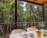 Foto 17 interieur - Vakantiehuis Camping Mon Perin ****, Rovinj Bale