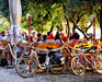 Foto 33 exterieur - Vakantiehuis Camping Mon Perin ****, Rovinj Bale