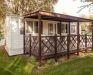 Foto 3 interieur - Vakantiehuis Camping Mon Perin ****, Rovinj Bale