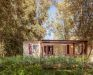 Foto 9 interieur - Vakantiehuis Camping Mon Perin ****, Rovinj Bale
