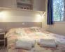 Foto 6 interieur - Vakantiehuis Camping Mon Perin ****, Rovinj Bale