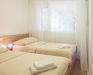 Foto 12 interieur - Vakantiehuis Camping Mon Perin ****, Rovinj Bale