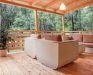 Foto 4 interieur - Vakantiehuis Camping Mon Perin ****, Rovinj Bale