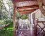 Foto 11 interior - Casa de vacaciones Camping Mon Perin ****, Rovinj Bale