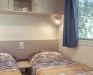 Foto 6 interior - Casa de vacaciones Camping Mon Perin ****, Rovinj Bale
